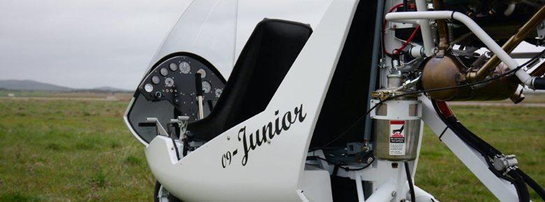 Ela 09 Junior